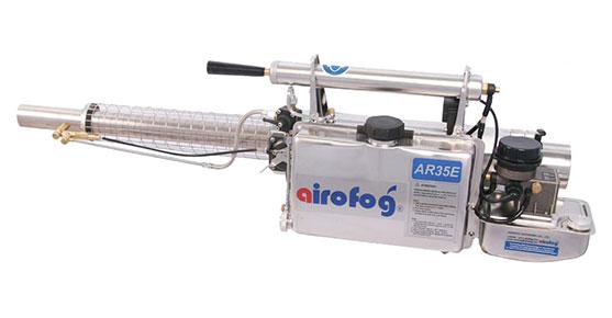 Airofog AR35